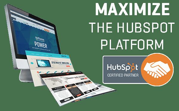 HubSpot-Certified-Partner