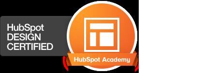 Netfluence-HubSpot-Design-Certified-2