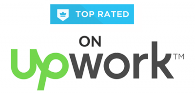 Top-rated-on-upwork-1
