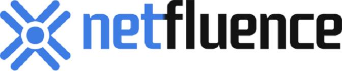 Netfluence Logo.png