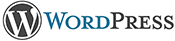 wordpress-logo-175[1]